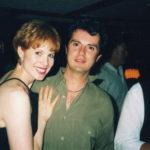 Jon & Marla