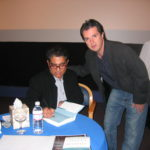 Deepak Chopra & Jon Alexi