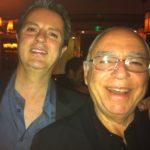 Jon Alexi & Russ Reagan
