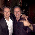 Jon & Frank Stallone