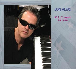 Jon-Front cover