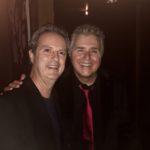 Jon Alexi & Steve Tyrell