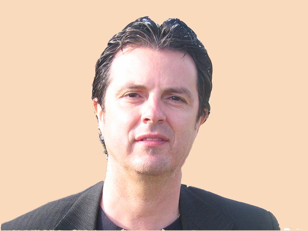 Adolfo-rosarito 3